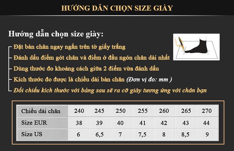 https://thegioidoda.vn/wp-content/uploads/2020/02/huong-dan-chon-size-giay-thegioidoda.vn.jpg