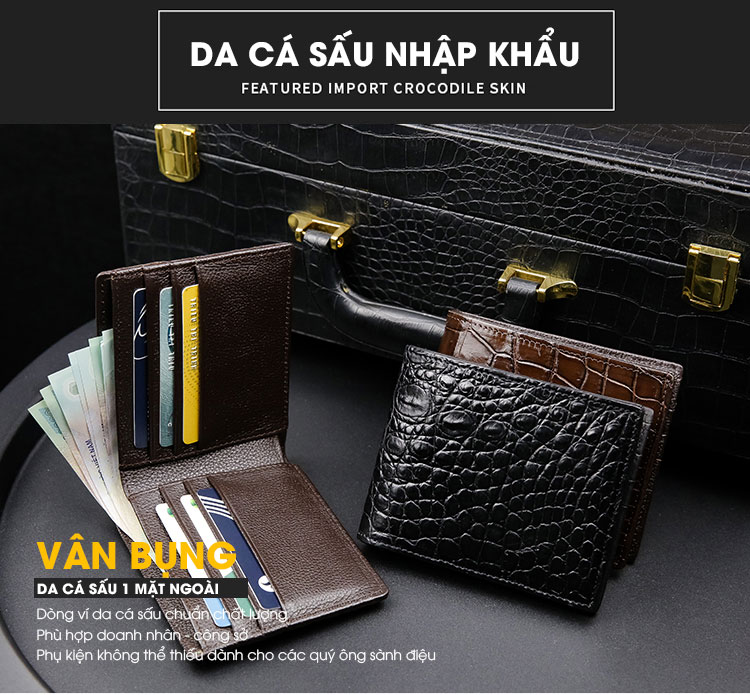 https://thegioidoda.vn/wp-content/uploads/2020/04/vi-da-ca-sau-1-mat-da-van-bung-2.jpg