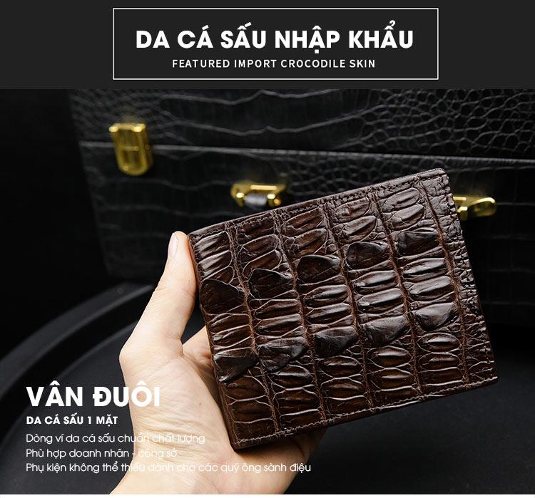 https://thegioidoda.vn/wp-content/uploads/2020/04/vi-da-ca-sau-1-mat-da-van-duoi-2.jpg