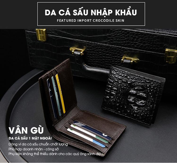 https://thegioidoda.vn/wp-content/uploads/2020/04/vi-da-ca-sau-1-mat-da-van-gai-2.jpg
