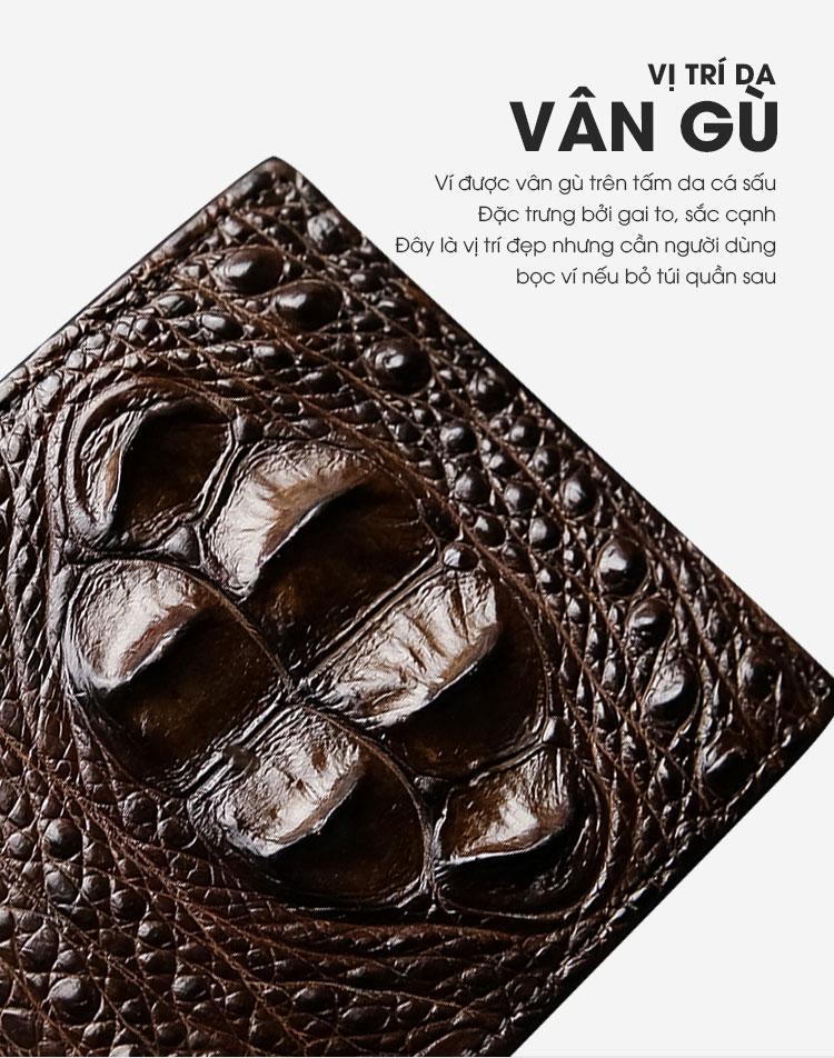 https://thegioidoda.vn/wp-content/uploads/2020/04/vi-da-ca-sau-2-mat-da-van-gu-6.jpg